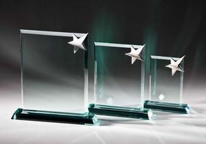 Star Award 66521
